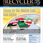 The Recycler Issue 294 online now!