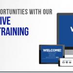 CIG offers Axcess training module