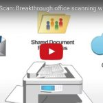 Nuance now offering v6.0 of eCopy Sharescan