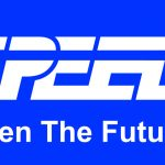 Speed Infotech opens Czech facility