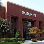 Xerox appoints new global channel strategy leader