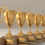 Konica Minolta receives Hyland Software awards