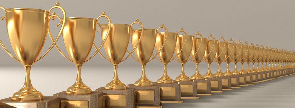 ECi wins award – The Recycler - 22/06/2017