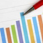 Kyocera net sales down