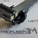 Metrofuser releases new Thermo/Seal