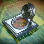 Lexmark discusses security
