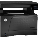 A3 printers opportunity for channel partners