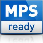 KMP announce new range of MPS ready toner cartridges