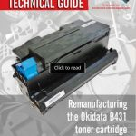 Check out our newest remanufacturing guide