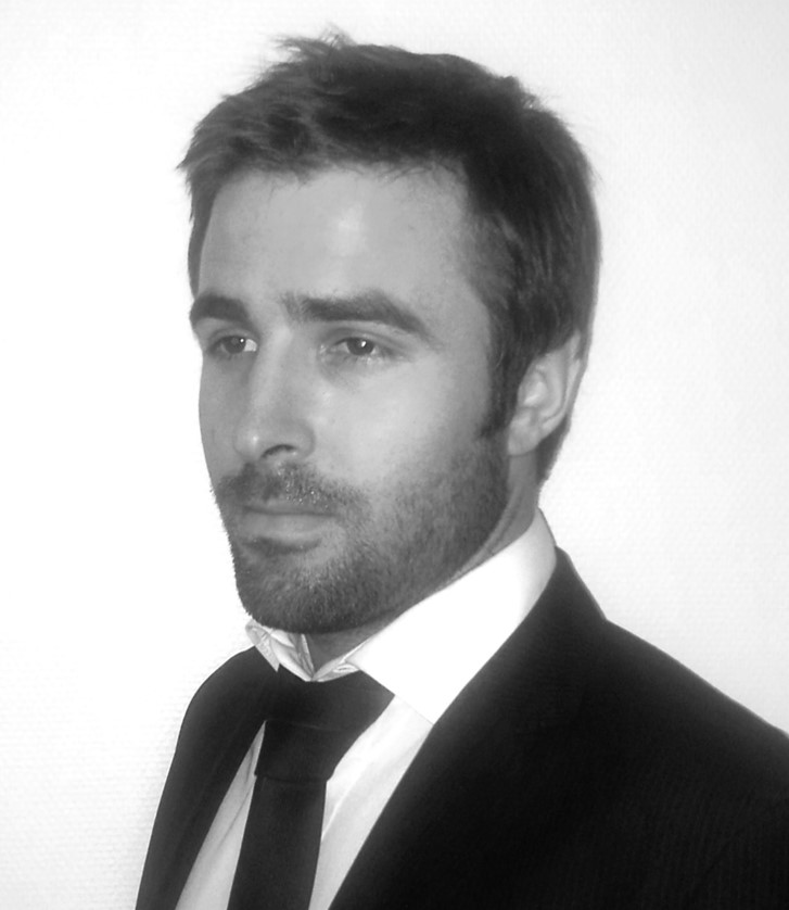 Romain Letenneur