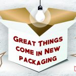 Print-Rite to unveil new packaging