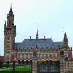 HP Inc overruled in Dutch Court of Appeal