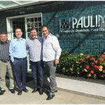 CET Group and PAULIMAC merge
