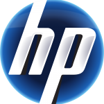 HP Inc selling Lexlip site