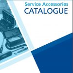 Katun launches new accessory products catalogue