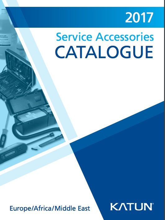 76f852a41fde The company has launched a new version of its accessory products catalogue  online.