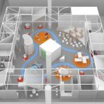 Paperworld 2018: 'Future Office' puts emphasis on health and safety