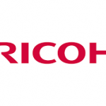 Ricoh signs joint statement for COVID-19 recovery