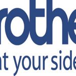 Brother invests in B2B solutions
