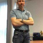 Emery Van Donzel joins 2Service