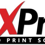 FlexPrint names new President