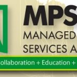 MPSA MPS Leadership awards winners announced