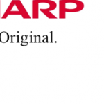 Sharp appoints new CEO for Europe
