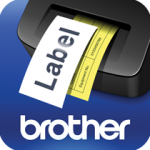 Brother launches v 5.0 of its iPrint & Label app