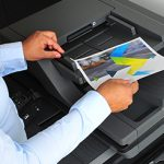 Lexmark introduces In-Store Capture