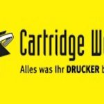 Cartridge World Germany files for bankruptcy