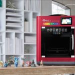 3D printer demand to reach $5.4 billion