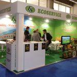 Ecoservice Italy fined €5000
