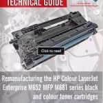 The latest Recycler technical guide available now
