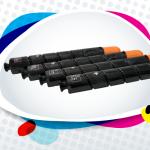 CIG releases new remanufactured toner cartridges