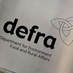 Defra lowers WEEE collection targets