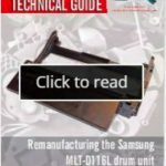 Check out our latest remanufacturing guide