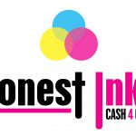 Honest Inks added to UK parliament supplier list