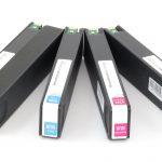 Ecoservice di Santarelli Paolo launch remanufactured HP 973X cartridges