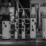 Four Indian scientists pioneer Air-Ink