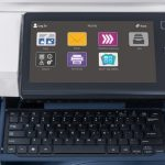 Xerox launches new MFPs for large work groups