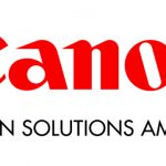 Canon awarded purchasing agreement