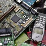 E-waste to rise, forecasts UN