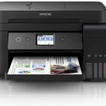 Epson NZ launches new MFP