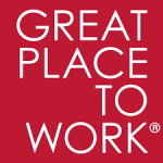 ECi named great place to work