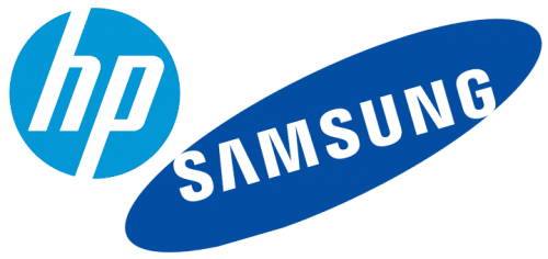 Samsung, HP, warranties, Samsung warranty, HP warranty