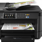 Epson launches new ReadyInk service