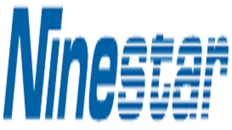 Image result for China Toner Cloner Ninestar Corp