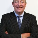 Fuji Xerox NZ appoints new MD and chair
