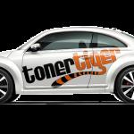 Benchmark Business Solutions acquires TonerTiger