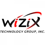 Wizix acquire All Net of California